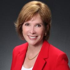 Deborah Eagan