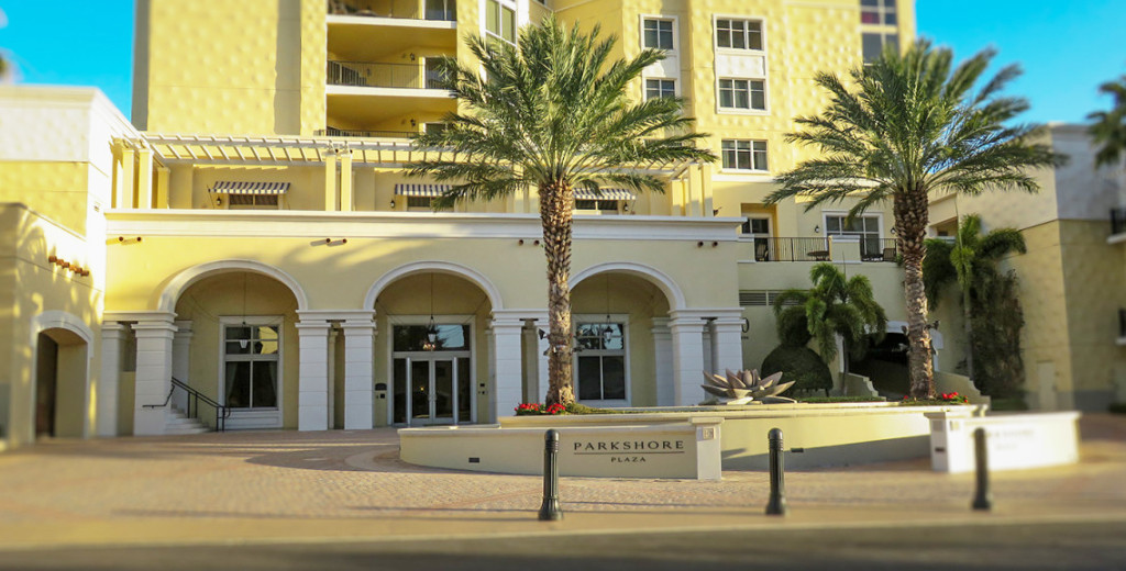Parkshore-Plaza-St-Petersburg-FL-1200x674