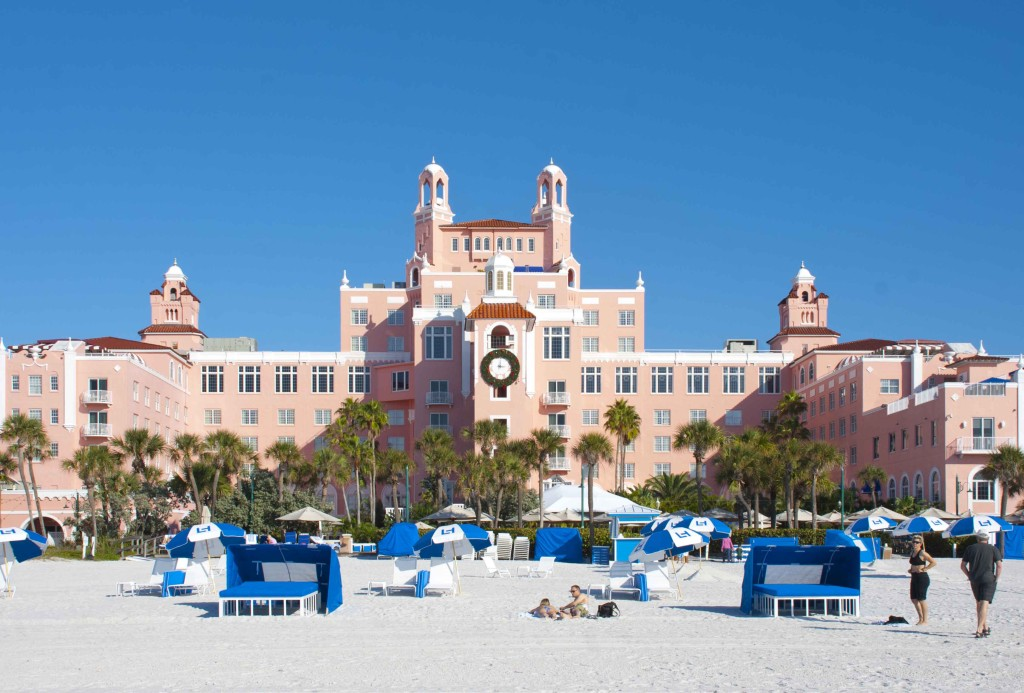 St Pete Beach S Live Music And Swimsuit Dress Code Make The Undertow Bar Another Favorite Place To Watch Sunset Residential Real Estate In This