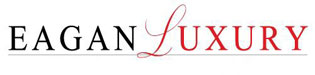 Eagan Luxury Real Estate
